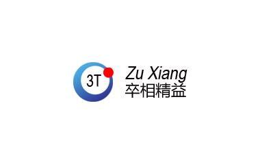 村镇银行金融科技研讨会 暨《中国村镇银行行业发展报告(2018)》发布会成功举办